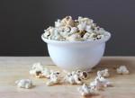5 loại thực phẩm làm giảm trí thông minh