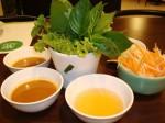 Những biến tấu của món ngon Việt trên đất Thái