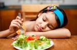 6 kiểu ăn sáng gây hại cho dạ dày của trẻ mẹ nên tránh