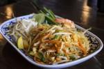 Teen phát thèm vì 6 món ăn linh hồn của Thái Lan