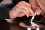 Biểu hiện của người nghiện ma túy