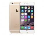 CEO Apple lần đầu tiết lộ lý do iPhone có thêm màu vàng sâm-panh
