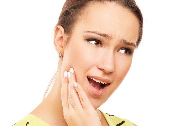 6 cách đơn giản chữa sâu răng hiệu quả