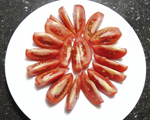 Bún tôm nóng hổi bổ dưỡng - 3