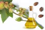 1001 cách thải sỏi mật tại nhà: Thải sỏi mật bằng... rượu!