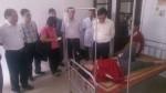 300 người nhập viện do ngộ độc Nghi do cá mối khô