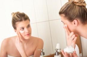 7 thói quen khiến bạn vừa nhanh già vừa giảm tuổi thọ