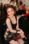 Angela Phương Trinh khoe túi hiệu trăm triệu