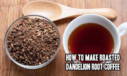 Sáu loại đồ uống tốt cho sức khỏe thay thế cà phê - 2