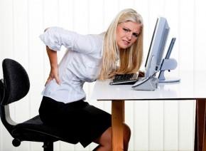 7 bài thuốc dân gian trị đau lưng siêu hiệu quả