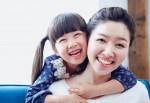 Những điều chưa biết về mẹ đơn thân