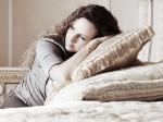 7 lý do khiến mẹ dễ sảy thai trong 3 tháng đầu tiên