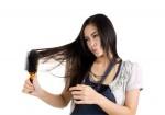 Chuyện thú vị về lông, tóc khi mang thai mà các bà bầu cần biết