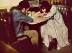 Làm sao để giữ được tình bạn dù đã từ chối tình yêu