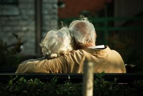 Yêu nhau trọn đời trọn kiếp
