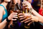Tác hại của rượu bia: QUÁ NHANH, QUÁ NGUY HIỂM!
