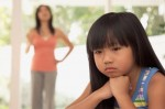 Top 10 câu mắng biến trẻ thành người tiêu cực