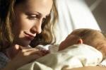 """Mách mẹ bầu 7 bí quyết """"trốn"""" rạch tầng sinh môn"""