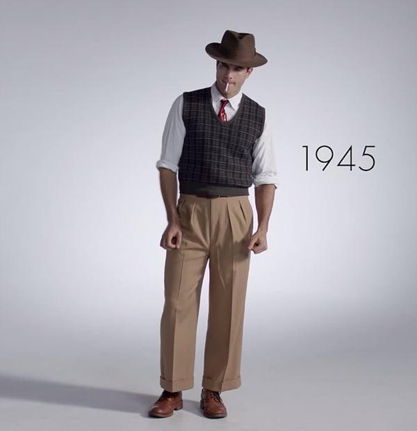 1945-4377-1436526236.jpg