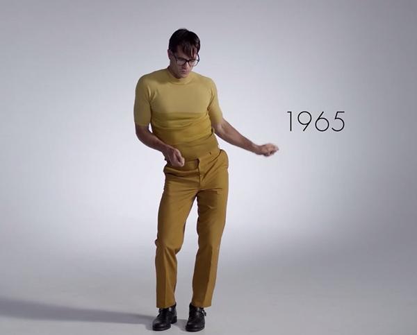 1965-1165-1436526237.jpg