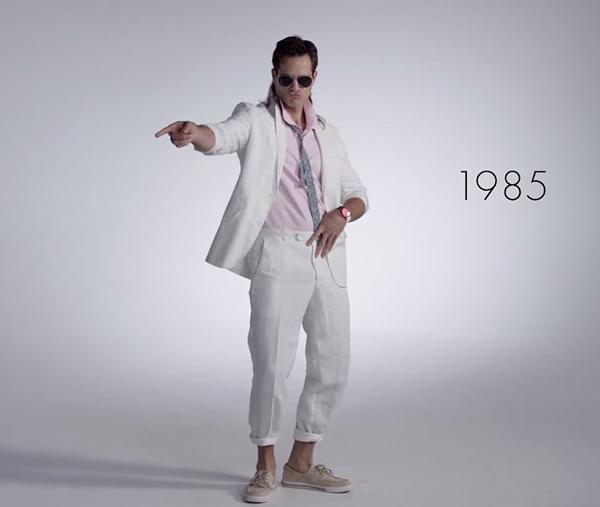 1985-2402-1436526237.jpg
