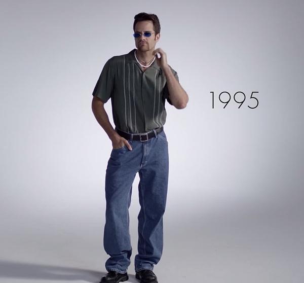 1995-1623-1436526238.jpg