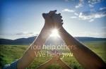 Những lợi ích của việc làm tình nguyện