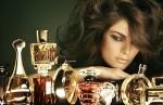 9 mẹo giúp bạn chọn được mùi nước hoa phù hợp với phong cách