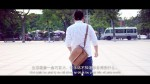 """Giới trẻ Việt """"thích thú"""" với trào lưu chèn phụ đề vào ảnh"""