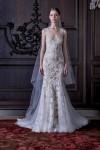 Những mẫu váy cưới đẹp 2016 làm say lòng mọi quý cô