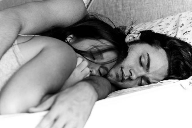 Cứ 10 phút, con người nói dối từ 2 đến 3 lần: Đó mới là tình yêu!