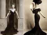 Hình tượng body chuẩn mực đã thay đổi thế nào trong 100 năm qua