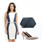 12 mẫu váy hoàn hảo tuyệt vời cho cô nàng công sở