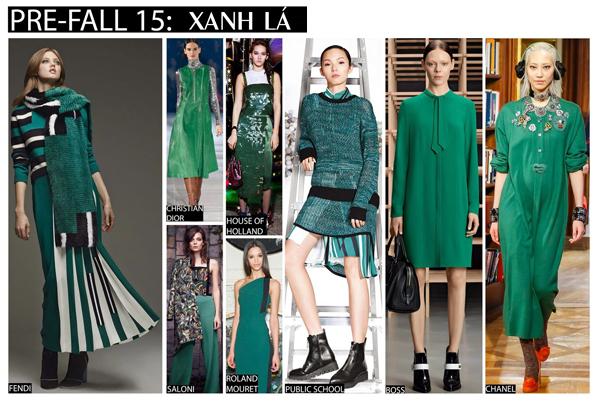 green-2496-1438341484.jpg