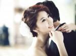 Làm thế nào để lấy được chồng giàu