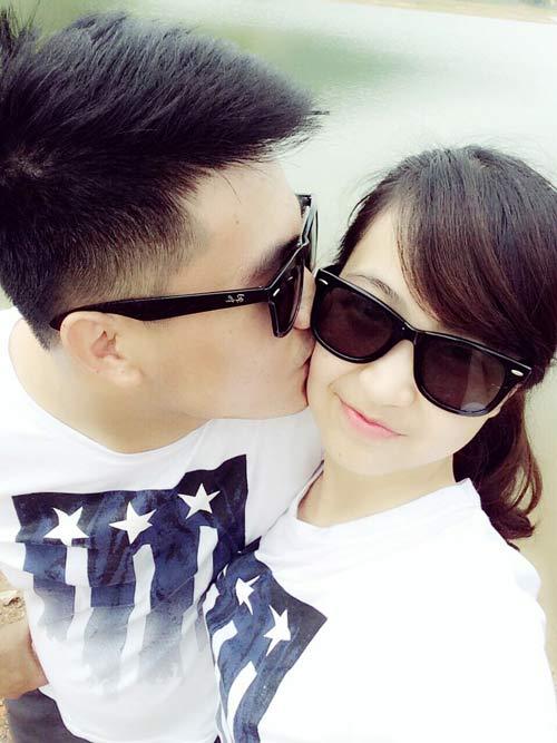 Chuyện tình ngọt ngào cặp đôi 2 lần tỏ tình hụt - 11