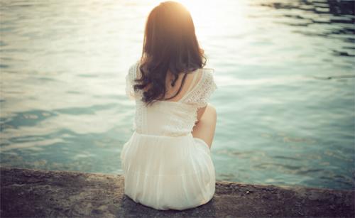 girl2-7067-1439223313.jpg