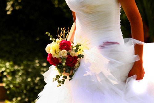 Đã kết hôn hay chưa, bạn cũng nên đọc câu chuyện này! - 1