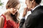Gái có chồng đem lòng yêu trai tân