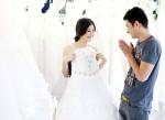 Những dấu hiệu chứng tỏ bạn đã muốn kết hôn