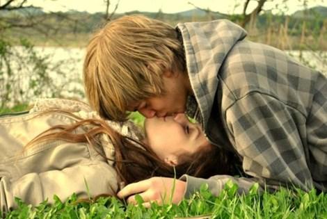 Những nụ hôn chàng yêu nhất - 2