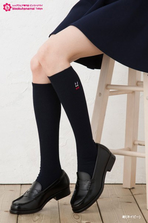 Khám phá mọi điều về đồng phục học sinh Nhật Bản - 13