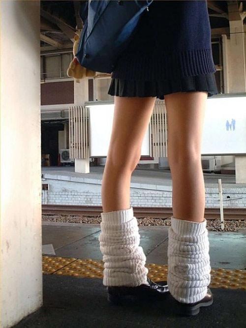Khám phá mọi điều về đồng phục học sinh Nhật Bản - 14