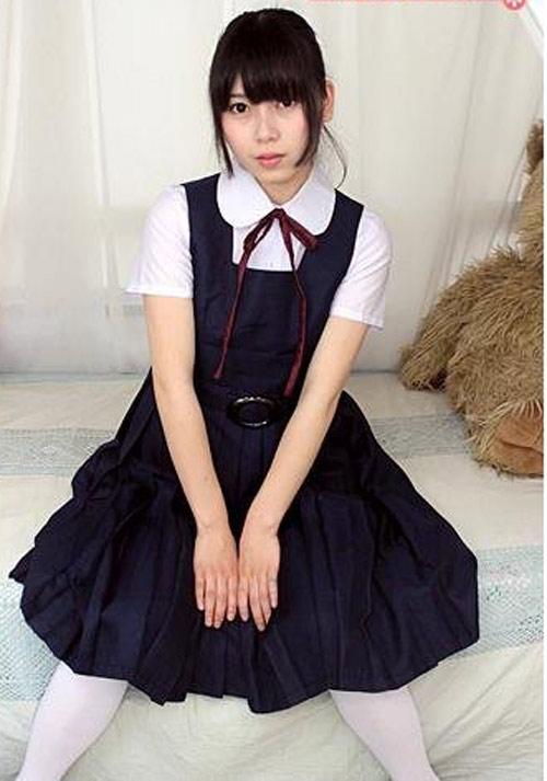 Khám phá mọi điều về đồng phục học sinh Nhật Bản - 8