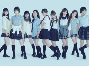 Khám phá mọi điều về đồng phục học sinh Nhật Bản