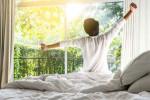Những việc cần tránh làm ngay sau khi thức dậy