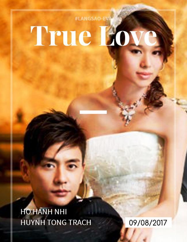"""ho hanh nhi: chang duong """"tac"""" ten minh len bau troi sao cua co gai khi chat hon nguoi - 6"""