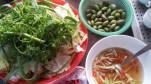 7 đặc sản Điện Biên ăn một lần là nhớ mãi