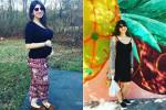 Mẹ bầu chia sẻ món chay ngon cho bà bầu đủ chất trong 3 tháng đầu thai kỳ