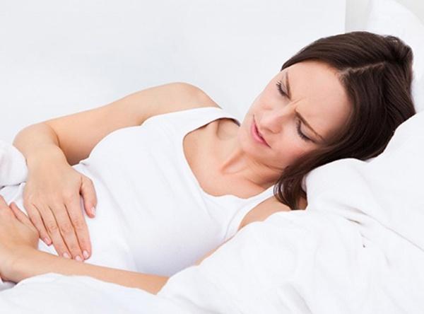 """Đừng nghĩ sinh xong là khỏe nhé, tuần đầu sau sinh mới """"khổ ải"""" nếu không biết 6 BÍ KÍP này"""